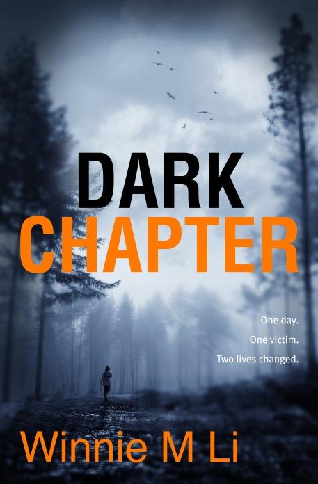 Dark-Chapter-CMYK